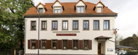 Restaurant-Traiteur de l'Europe