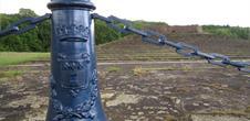 Mémorial de la bataille de 1870