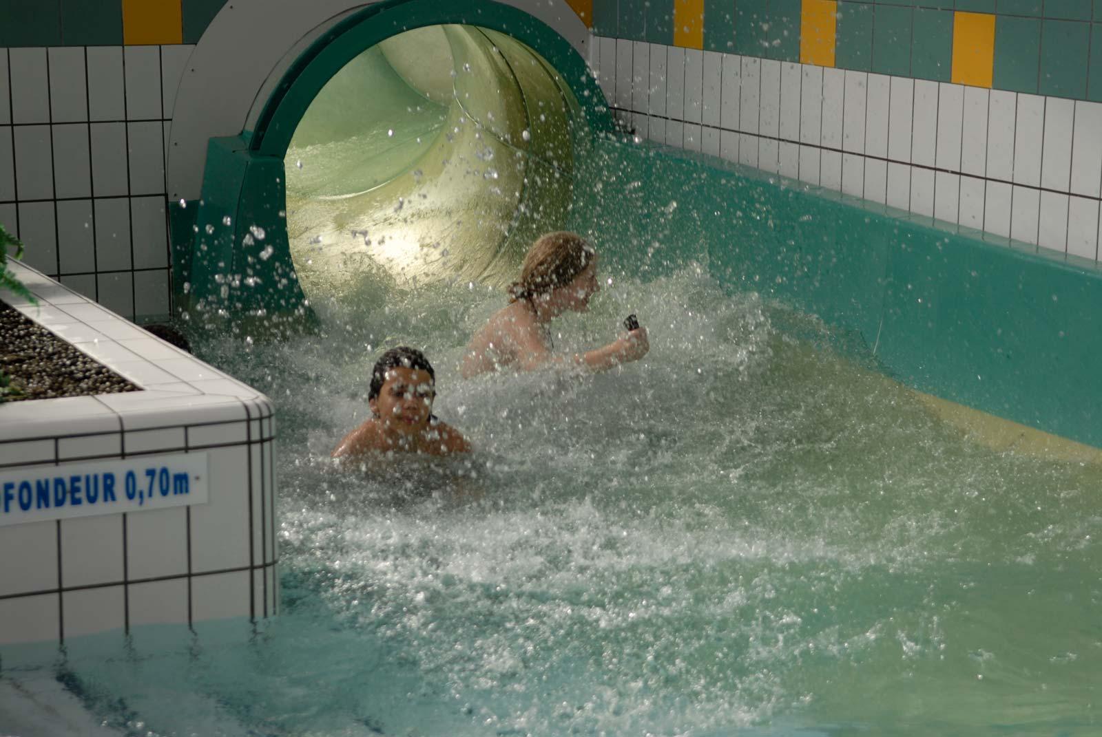 Piscine t hiver les aqualies niederbronn les bains for Piscine de strasbourg
