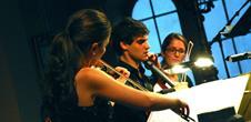 6ème Festival de musique d'Obernai