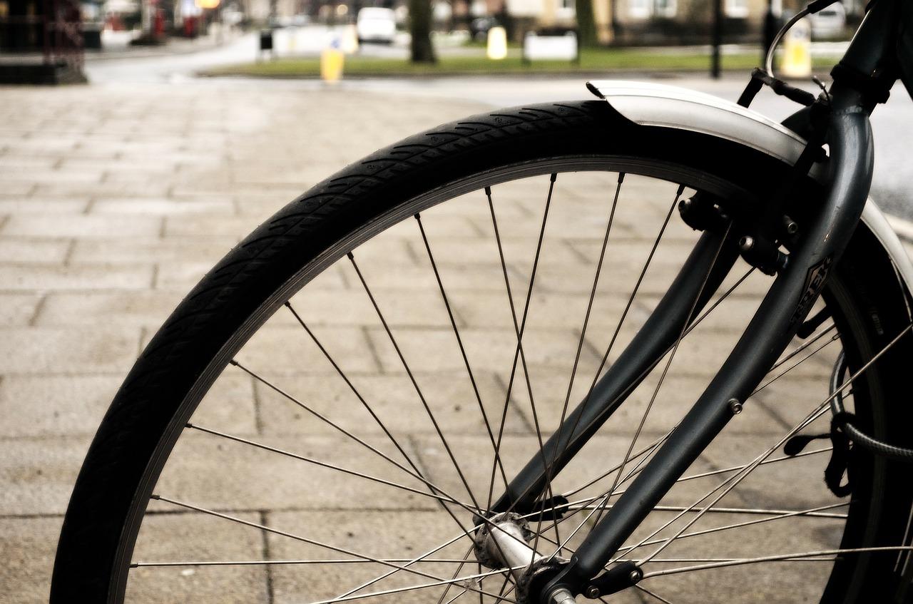 Itinéraire cyclable-De la Route des Vins au Ried