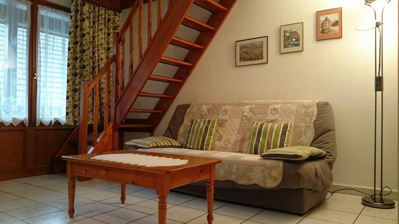 meubl de tourisme weyer martin bergheim. Black Bedroom Furniture Sets. Home Design Ideas