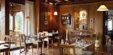 Restaurant - Winstub Rabseppi-Stebel
