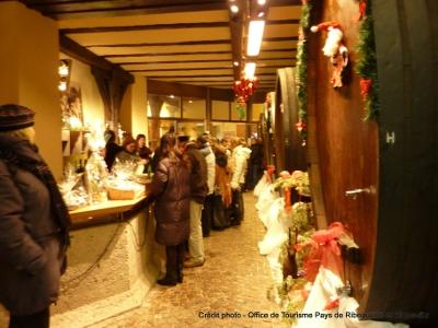 http://apps.tourisme-alsace.info/photos/ribeau/photos/229002243_5.jpg