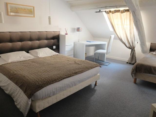 chambre familiale 4 personnes - ribeauville - dpt 68 haut-rhin