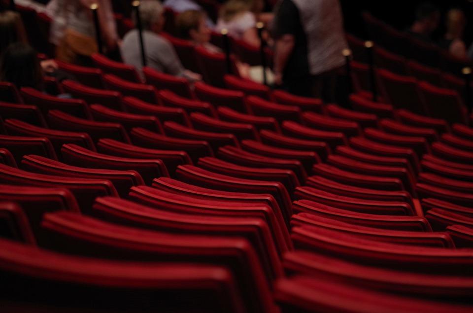 Théâtre alsacien de Beblenheim