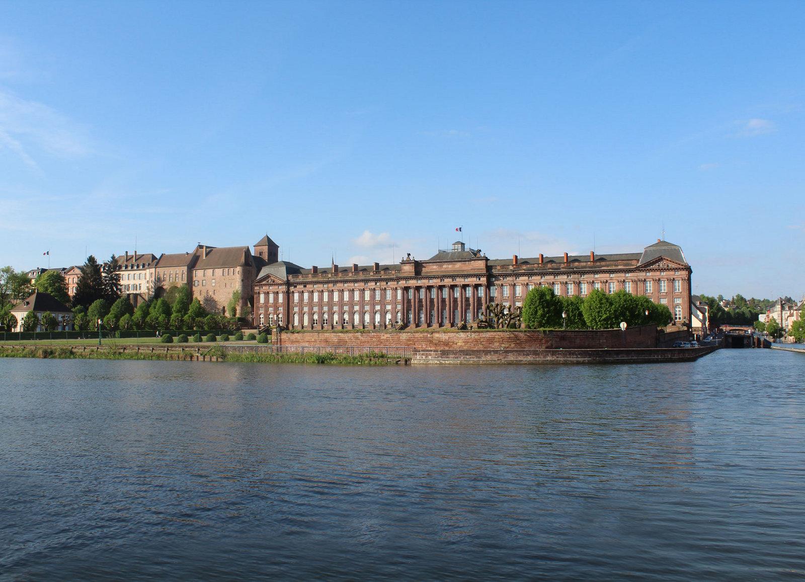 kirrwiller royal palace programm