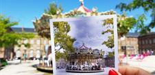 Visite guidée : Vieux Saverne