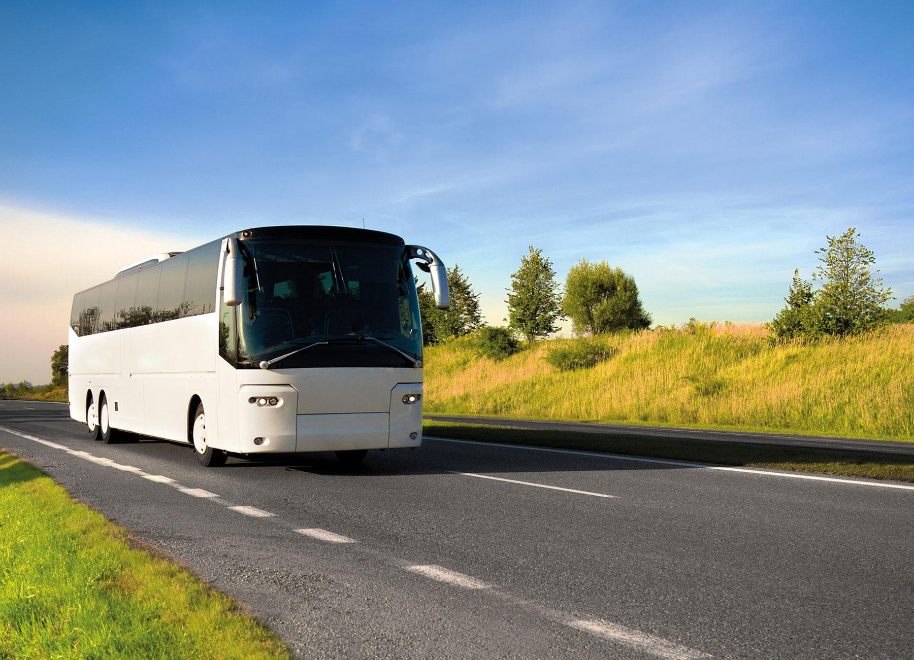 Visite guid e saverne tour de ville en bus for Piscine de saverne
