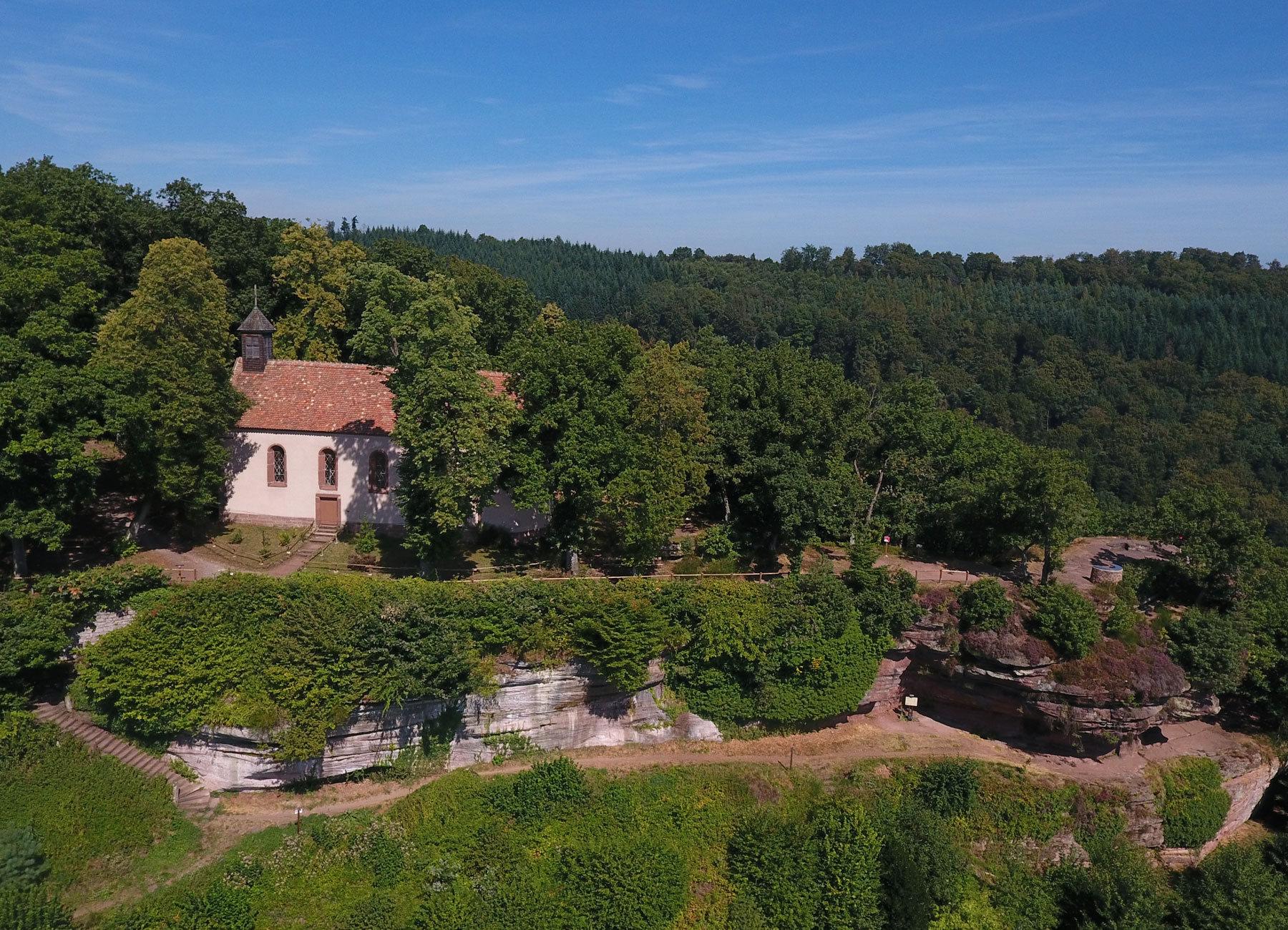 Office de tourisme du pays de saverne tour du mont saint michel - Office tourisme mont st michel ...