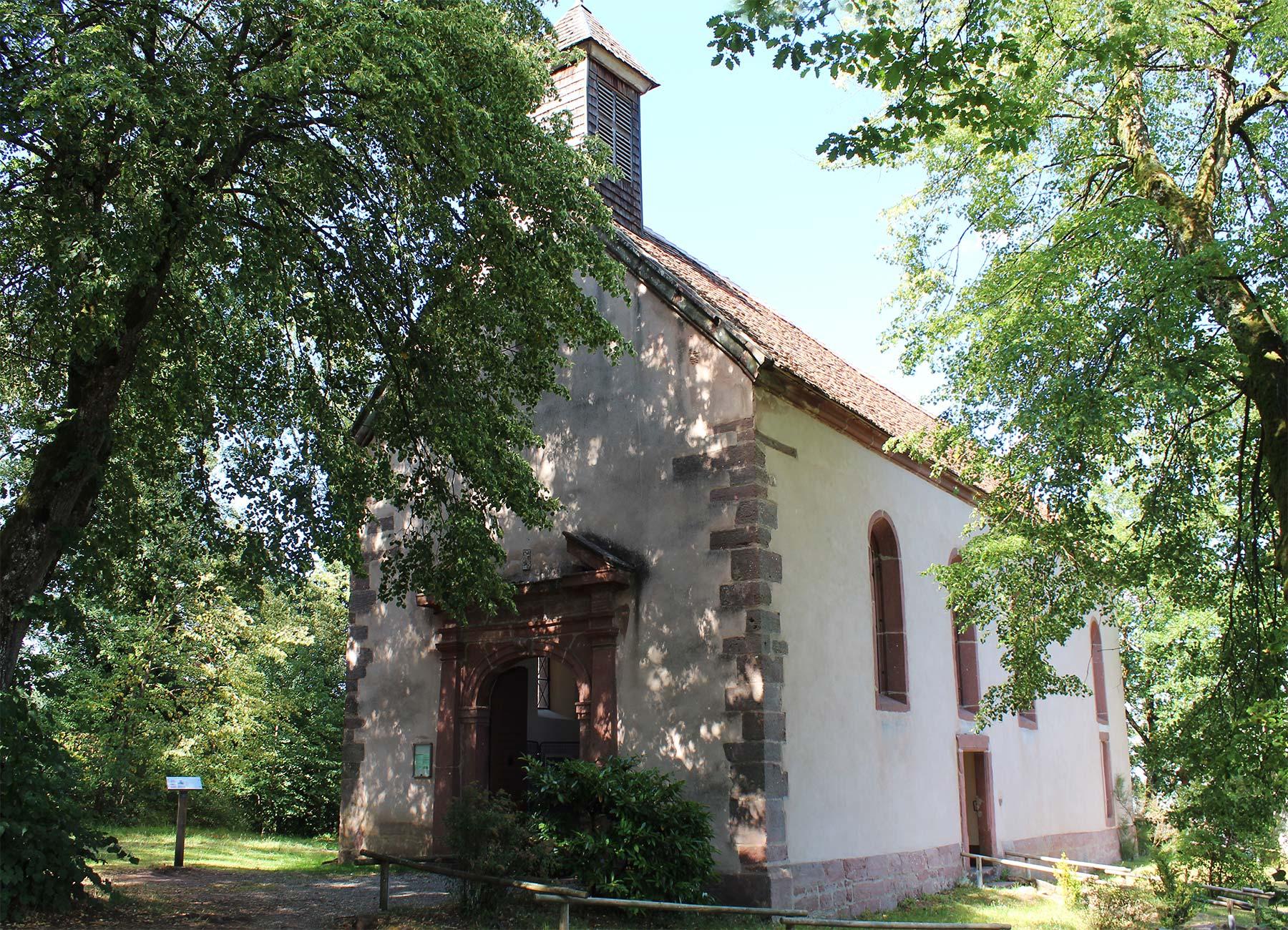 Office de tourisme du pays de saverne mont saint michel - Office du tourisme de st jean de monts ...