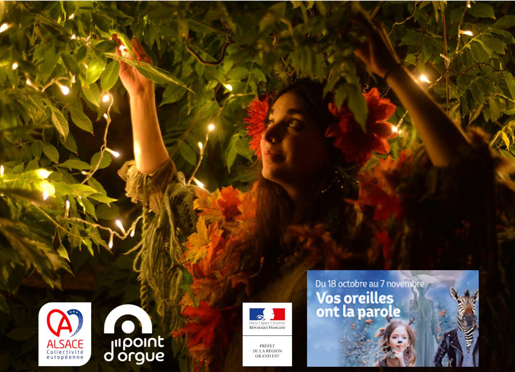 ©Léa Pellarin. Photo non contractuelle