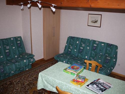 gites et meubl s office de tourisme du pays de seltz lauterbourg. Black Bedroom Furniture Sets. Home Design Ideas