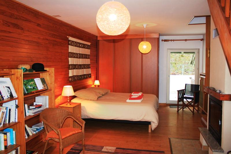 chambres d 39 h tes de madame bernadette schmidt hautes vosges d 39 alsace. Black Bedroom Furniture Sets. Home Design Ideas