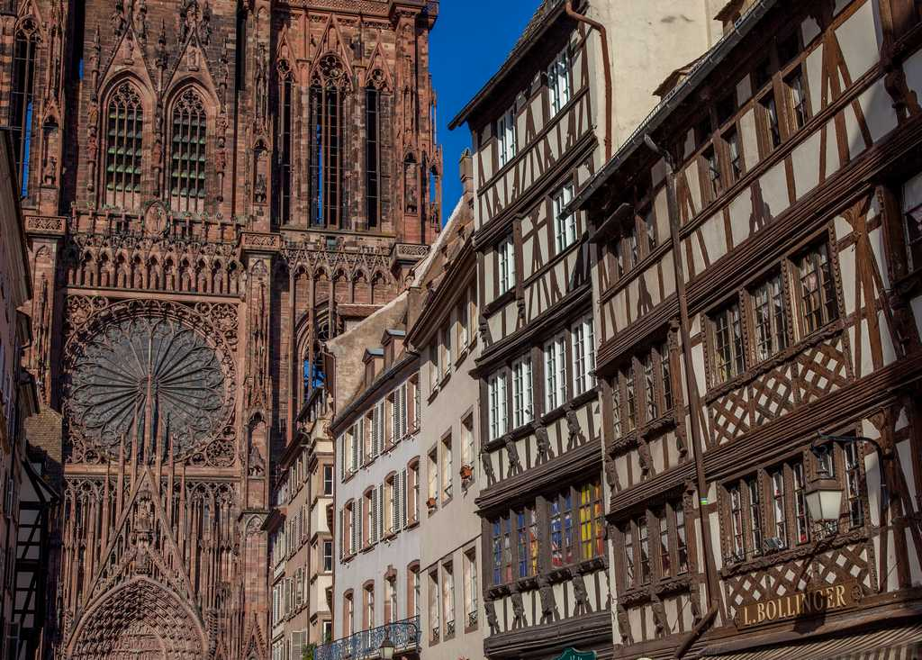 cathedrale-de-strasbourg