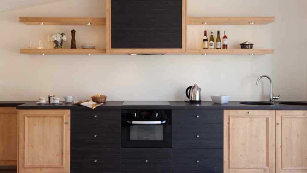 meubl la maison du tigre a v. Black Bedroom Furniture Sets. Home Design Ideas