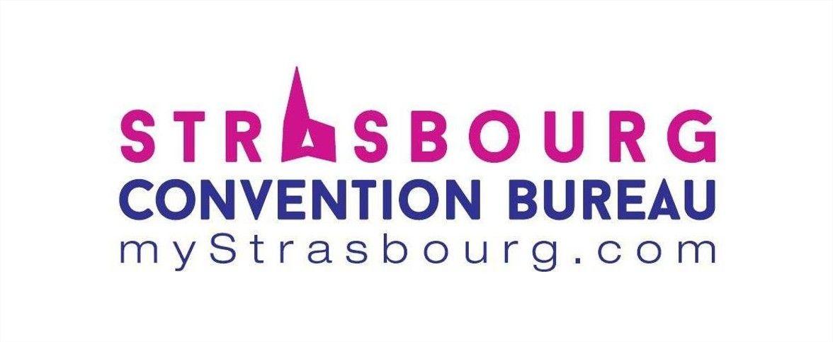 strasbourg convention bureau. Black Bedroom Furniture Sets. Home Design Ideas