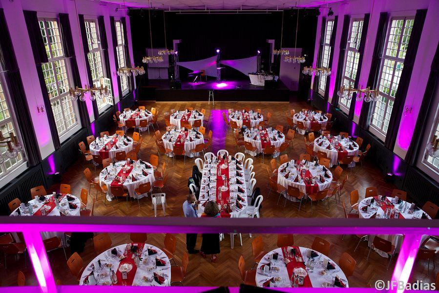 Strasbourg convention bureau - Bureau de change a strasbourg ...