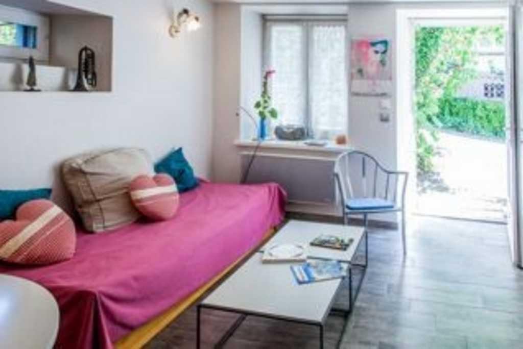 studio des musiciens. Black Bedroom Furniture Sets. Home Design Ideas