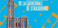 Millénaire des fondations de la cathédrale
