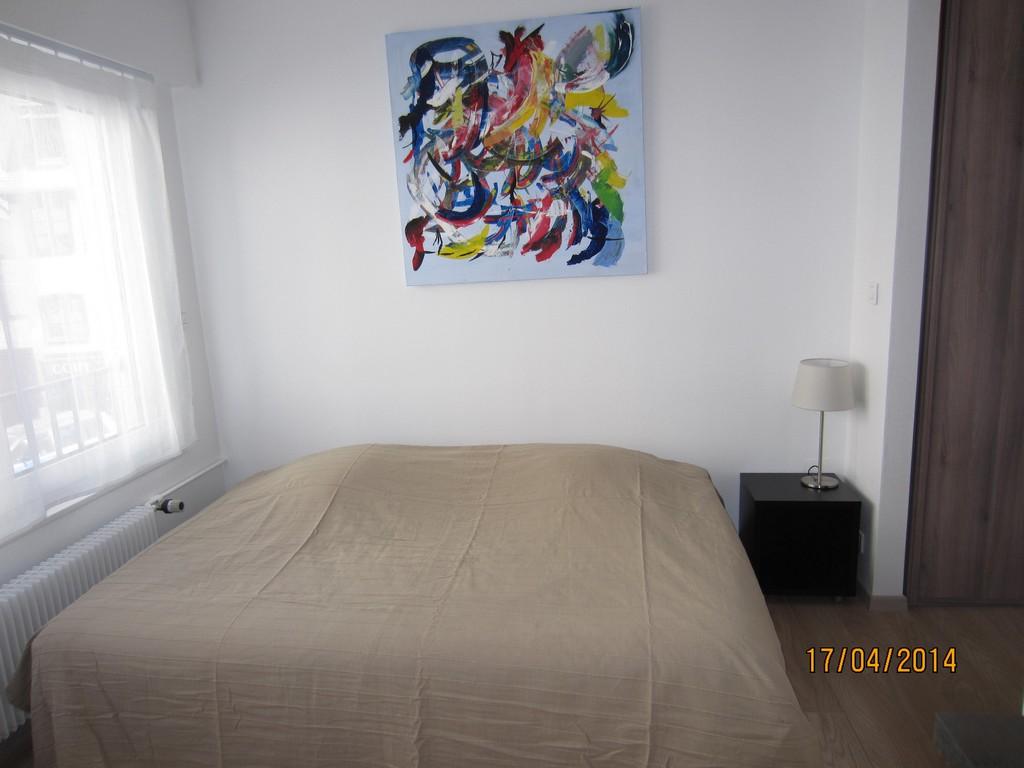 meubl studio seyboth strasbourg. Black Bedroom Furniture Sets. Home Design Ideas
