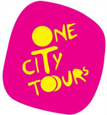 En Segway : Onecity-Tours