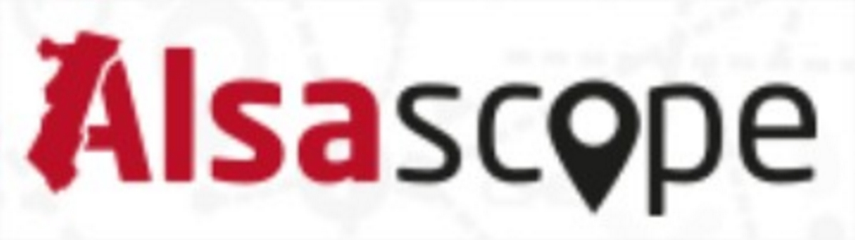 Alsascope