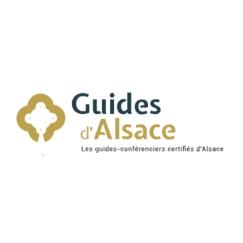 Association des guides conf�renciers d'Alsace - AGIRA