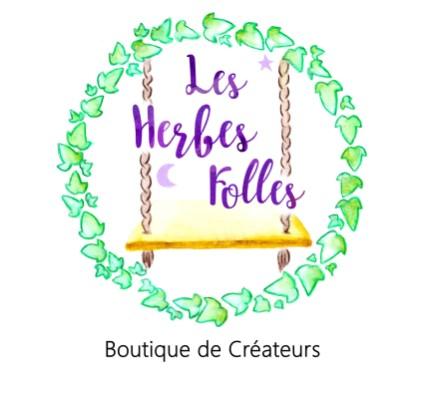 Les Herbes Folles - Negozio di artigianato 0dd8ec08bd2
