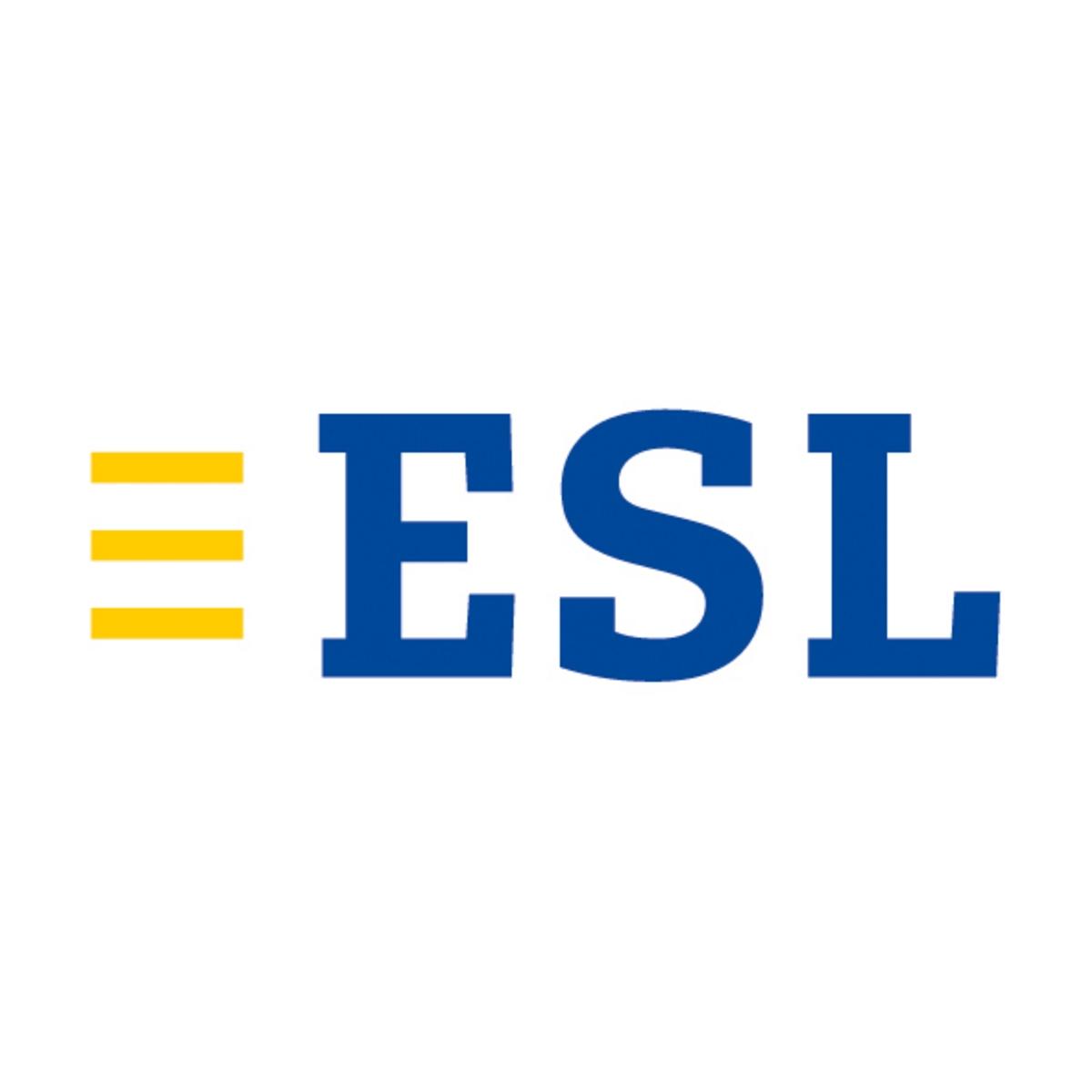 ESL - Soggiorni linguistici