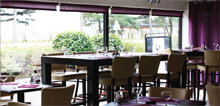 Prix Repas Restaurant  En Franc