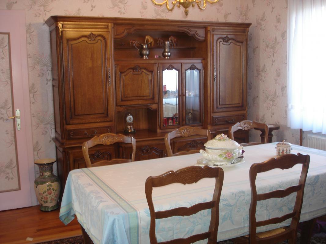 meubl de monsieur michel springer les spatzas hautes vosges d 39 alsace. Black Bedroom Furniture Sets. Home Design Ideas