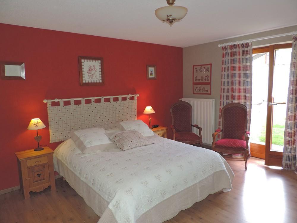 Chambres D 39 H Tes De L 39 Altenberg En Alsace 67220 Neubois