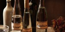 Distillerie artisanale Hubrecht