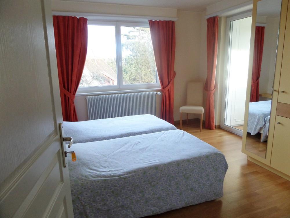 Chambres d 39 h tes la maison bleue - Chambre d hote la ciotat ...
