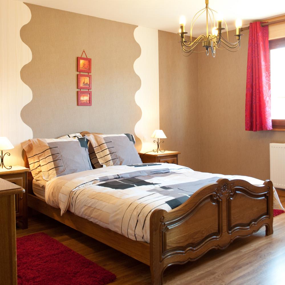 les meubl s de tourisme dans le bas rhin. Black Bedroom Furniture Sets. Home Design Ideas