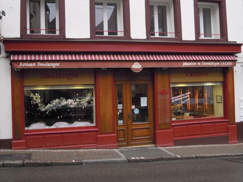 P tisserie salon de th jacob banette - Patisserie salon de the ...