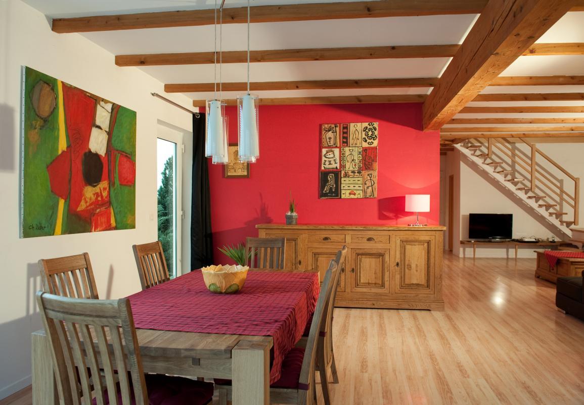 g tes wasselonne. Black Bedroom Furniture Sets. Home Design Ideas