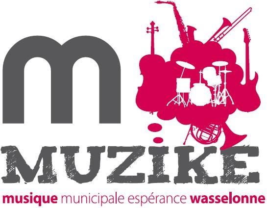 """Concert """"Le tour du monde en 80 minutes"""""""