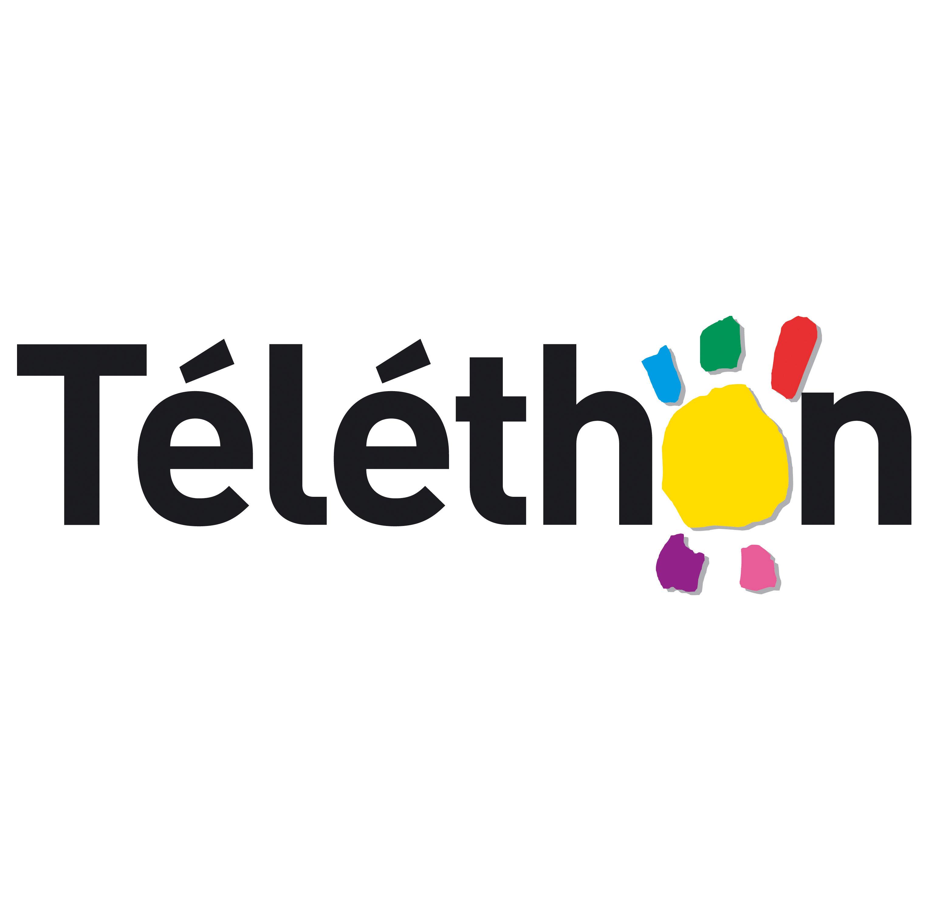 Marche et Repas Téléthon