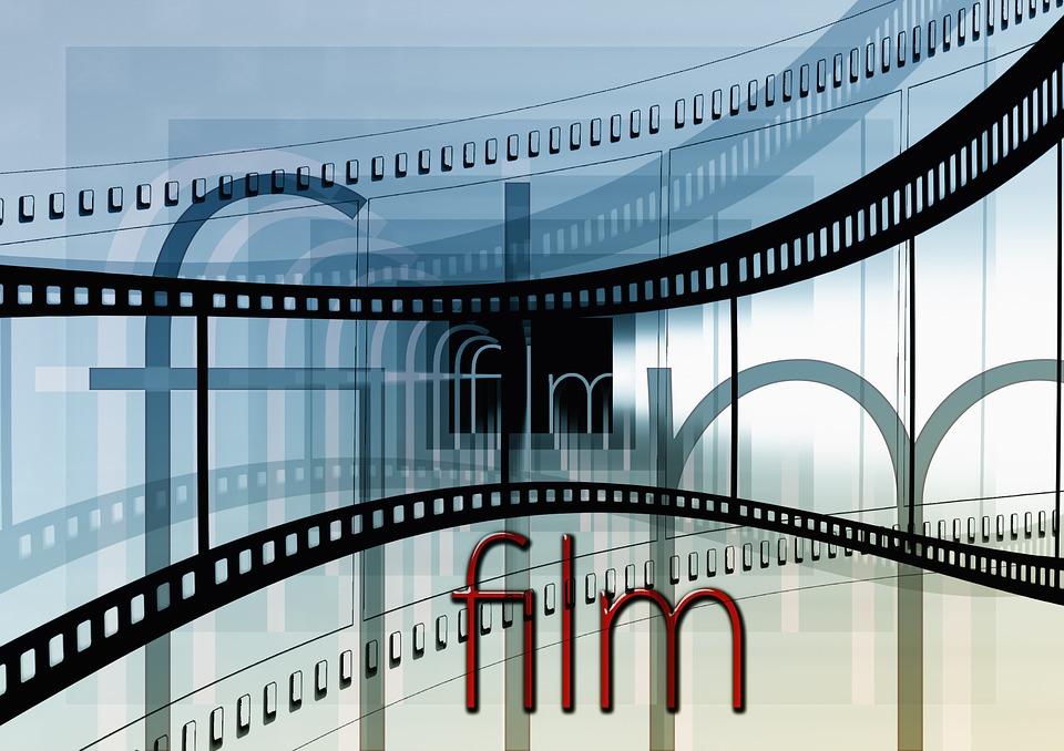 Séance de cinéma en plein air : Avril et le monde truqué