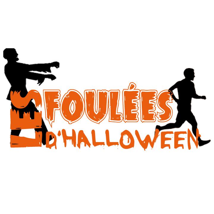 Les Foulées d'Halloween
