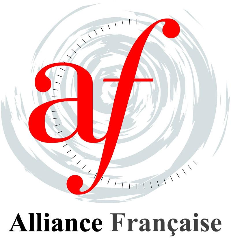 """Conférence de l'Alliance Française : """"affronter la Haute Mer"""""""