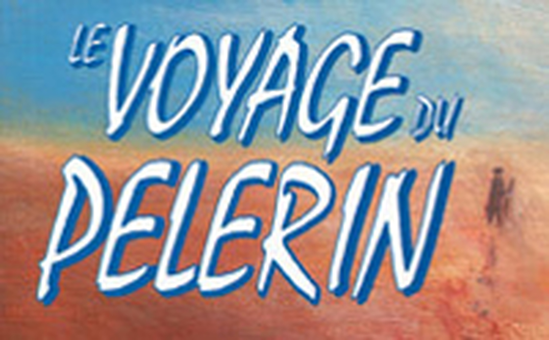 Cinéma Chrétien