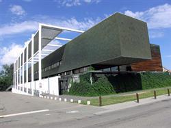 Exhibition : ambiances Vosges
