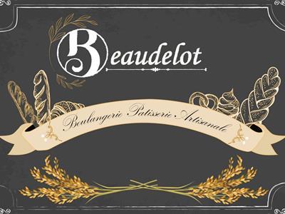 Boulangerie pâtisserie Beaudelot
