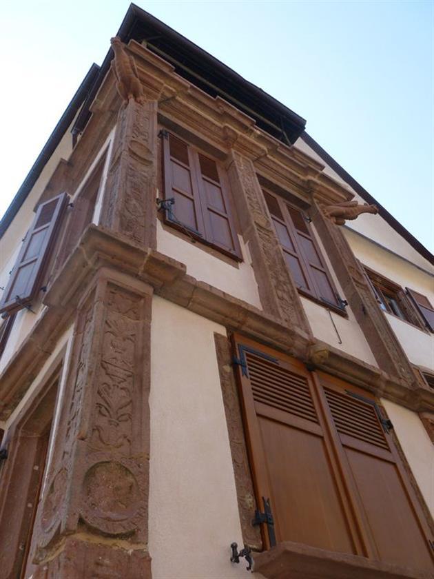 Photo Ville de Sélestat