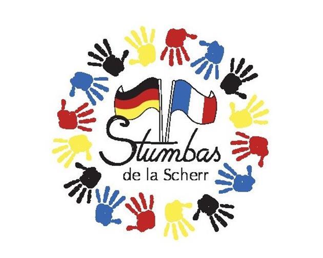 Stumbas