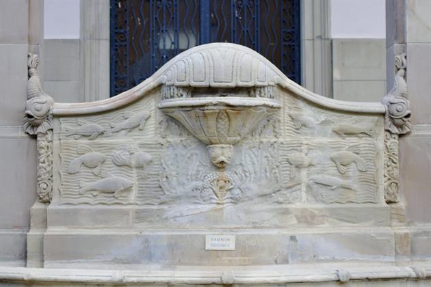www.tanzmatten.fr