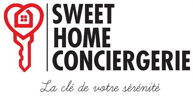 ©Sweet Home Conciergerie